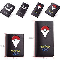 Pokémon Long Purse If like it copy the link @ http://ift.tt/2lA2hEj  #pokemon #wallet #purse #wallets #purses #pokemonwallet #pokemons #pokemongo #pokemonfan #pokemonpurse #pokemonwallets #childrenwallets #kidswallet #walletmen #walletboy #walletgirl #walletstudents