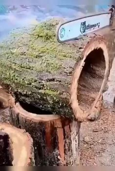 Diy Wooden Projects, Wood Shop Projects, Small Wood Projects, Wood Crafts, Easy Projects, Woodworking Projects That Sell, Woodworking Crafts, Woodworking Shop, Woodworking Plans