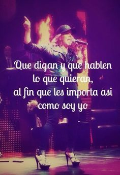 Quotes by Jenni Rivera You Smile, Favorite Quotes, Best Quotes, Funny Quotes, Awesome Quotes, Words Of Wisdom Quotes, Quotes To Live By, Fitness Tracker, Jenny Rivera Quotes