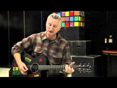 Billy Bragg - Never Buy the Sun