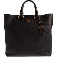 prada mens bags online - wholesale cheap prada handbags from cheapreplicadesignerbags com ...