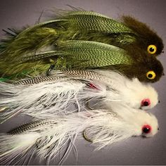Hucking meat is some of the most fun you'll have fly fishing. Kelly Galloup's Boogie Man is one of my favorite articulated streamer patterns. Fly Fishing Tips, Fishing Girls, Kayak Fishing, Fishing Stuff, Fly Company, Crappie Jigs, Pike Flies, Saltwater Flies, Fly Shop