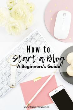 Here is a guide for any beginner on how to start a blog and make money. This is written by me - a non-techie mom -with the purpose of helping you to get started. I will show you the most simple ways that I could find to do things and I explain it in straight forward English. Enjoy! #howtostartablog #bloggingforbeginners #blogideas How To Start A Blog, How To Get, I Will Show You, Blogging For Beginners, Mom Blogs, Way To Make Money, Personal Finance, Purpose, English