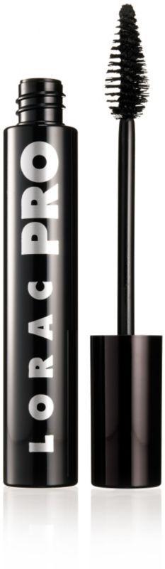 Lorac PRO Mascara Black Ulta.com - Cosmetics, Fragrance, Salon and Beauty Gifts