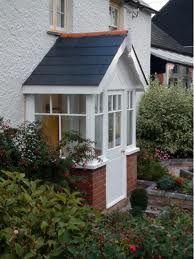 porch uk - Google Search