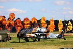 AH-64D Apache, RNLAF, Radom Airshow 2013  https://www.facebook.com/pages/Airshowinfo/199296930096187