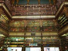 Real Gabinete Português de Leitura - Pesquisa Google