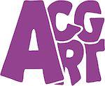 Atelier acg-art : Atelier de dessin et peinture.: 11ème exposition biennale de l'atelier