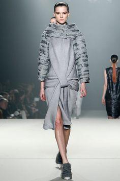 Alexander Wang. 2013. AW2013: Look 23- Kasia Struss