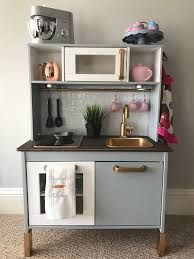 Image result for ikea hack play kitchen