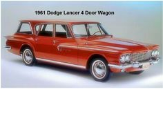 1955 Dodge Pickup  Refrigerator Tool Box Magnet  Man Cave