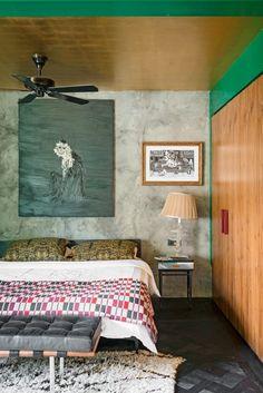 home decor bedroom furniture All Modern Furniture, Mid Century Modern Furniture, Furniture Styles, Home Decor Bedroom, Modern Bedroom, Bedroom Lamps, Bedroom Furniture, Built In Wardrobe, Wardrobe Ideas