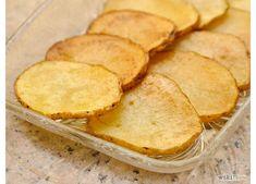 <p>Nada+melhor+do+que+uma+batata+frita+ou+chips+para+acompanhar+um+delicioso+prato+de+almoço,+jantar+ou+mesmo+de+lanche.+Todavia,+para+quem+está+de+dieta,+as+batatas+preparadas+em+óleo+tradicional+são+totalmente+não+indicadas.+Assim,+muitas+pessoas+que+querem+reduzir+medidas+acabam+não+gostando+nem+um+pouco+…</p>