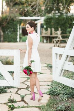 Valentine's Day Outfit, fashion, fashion blog, fashion blogger, cute, spring look, bride outfit, bridal outfit, style me lauren, #fashion, #fashionblog, #fashionblogger, #cute, #springlook, #bride #outfit, #bridaloutfit, #Stylemelauren