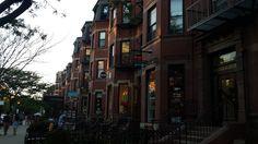 #boston