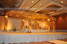 https://flic.kr/p/HVRStY | Mark1 Decors - Coimbatore, Chennai, Cochin,Bangalore | Specially created wedding decors packages,Event planning event services,bridal makeup, Catering, etc...More Details:- www.mark1decor.com