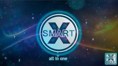 XSMART 1.70