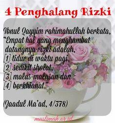 12241329_10156325477195195_7962767042433521457_n.jpg (480×514)
