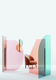 Italian Design Previ