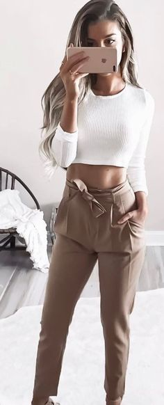 Find More at => http://feedproxy.google.com/~r/amazingoutfits/~3/q4jB0r6dHlU/AmazingOutfits.page