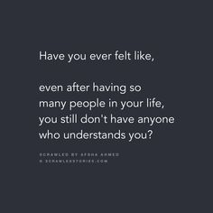 every minute.yes true it is True Feelings Quotes, Hurt Quotes, Reality Quotes, Mood Quotes, Life Quotes, Stupid Quotes, Genius Quotes, Teenager Quotes, Heartbroken Quotes