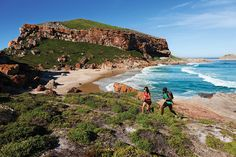 Explore South Africa and sample local craft beer on our 15 Day Garden Route Craft Beer Tour Beer Garden, Wine And Beer, Craft Beer, South Africa, Tours, Island, Explore, Day, Water
