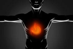 Does Fasted Cardio Really Burn More Fat? - Life by DailyBurn