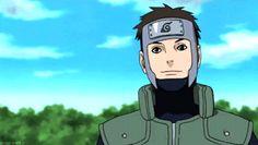 ! Naruto Kakashi, Naruto Shippuden, Boruto, Naruto Boys, Naruto Funny, Team Minato, Haikyuu, Avatar, Demon Slayer