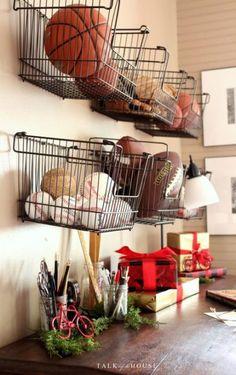 Farmhouse bedroom boys spaces 43 ideas #farmhouse