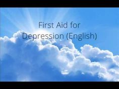Visit the video link to know about counseling therapy.