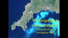 The benefits of learning the Cornish language