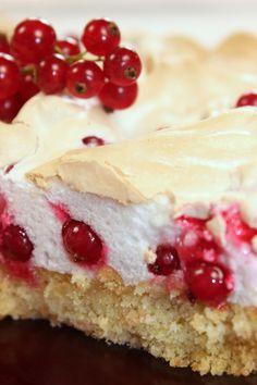 Johannisbeer-Baiser Torte_3855-1