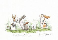 http://www.childrensbookillustration.com/illustrations/medium/20120213144803b6d76.jpg