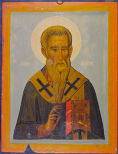edu sinai files original 7318 Vatican Library, Best Icons, Byzantine Art, Icon Collection, Orthodox Icons, Christian Art, Illuminated Manuscript, Mosaic, Saints