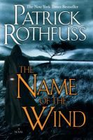 """Read """"The Name of the Wind"""" by Patrick Rothfuss available from Rakuten Kobo. Discover New York Times-bestselling Patrick Rothfuss' epic fantasy series, The Kingkiller Chronicle. Fantasy Series, Fantasy Books, High Fantasy, Fantasy Fiction, Fantasy Story, Reading Lists, Book Lists, Book 1, The Book"""