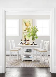 Haverty's Welcome Home Collection photographer Christopher Shane prop stylist Elizabeth Demos