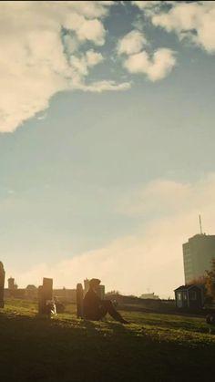 Goblin: the lonely and great god Widescreen Wallpaper, Cute Wallpapers, Phone Wallpapers, Goblin 2016, My Shy Boss, Goblin The Lonely And Great God, Goblin Korean Drama, Goblin Gong Yoo, Yoo Gong