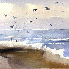 #freedom#beach