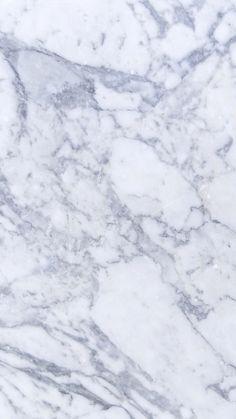White-Home-Screen-By-Jason-Zigrino.png (1497×2662)