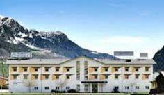Gewinne 4 Tageskarten und eine Übernachtung für 2 Personen im wunderschönen Skigebiet von #Airolo. Zum #Gewinnspiel: http://www.alle-schweizer-wettbewerbe.ch/tageskarten-airolo