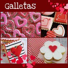 Promo Galletas