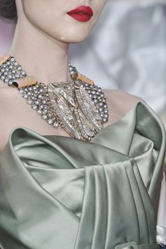 fashion in details ✤   Keep the Glamour   BeStayBeautiful