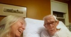 Daughter Asks Dad If He Has Alzheimer's. His Response Is Lighting Up The Internet http://dailyshares.me/0cc9c251cd