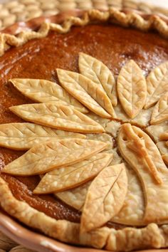 This Adorable Turkey Crust Pumpkin Pie is easy to recreate, and will amaze your family and friends this holiday season. Let me show you how easy it is to assemble, and bake. - Kudos Kitchen by Renee - www.kudoskitchenbyrenee.com #PumpkinWeek
