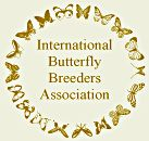 International Butterfly Breeders Association, Inc.  What to plant to attract Butterflies.
