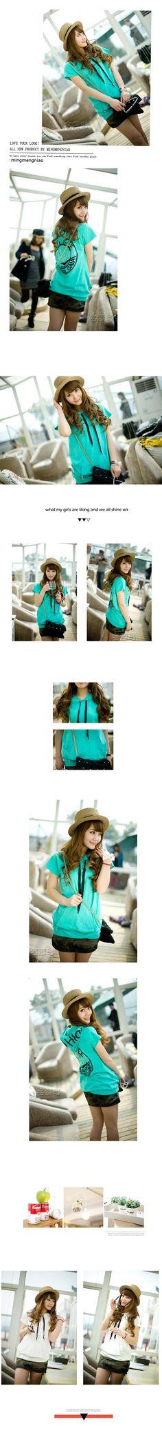 Fashion Fashion Styles, Asian, Movie Posters, Film Poster, Billboard, Film Posters, Style Fashion