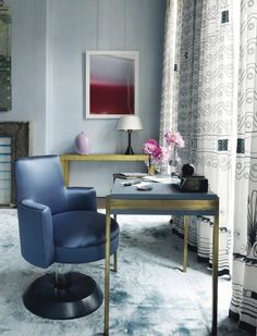 Modern-rooms-inspirations-by-David-Collin7 Modern-rooms-inspirations-by-David-Collin7