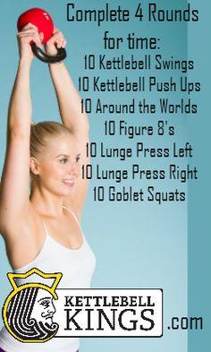 Kettlebell, kettlebell workout, kettlebell fitness, kettlebell exercise, fitness, exercise