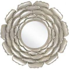 Gianna Decorative Mirror