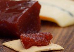 Greek Sweets, Greek Desserts, Cheesecake, Lemon, Food And Drink, Pudding, Herbs, Recipes, Marmalade